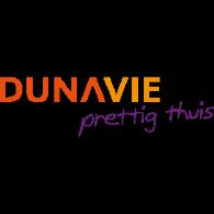 Logo Dunavie