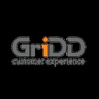 Logo GriDD