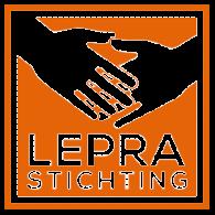 Logo Leprastichting