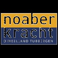 Logo Noaberkracht
