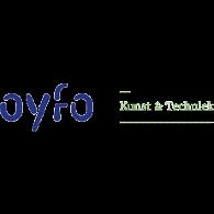 Logo Oyfo