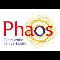 Logo Phaos