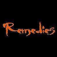 Logo Remedies