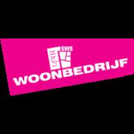 Logo Woonbedrijf