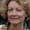 Marianne Luyer